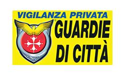 Guardie Città di Pisa