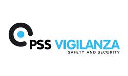 PSS Vigilanza